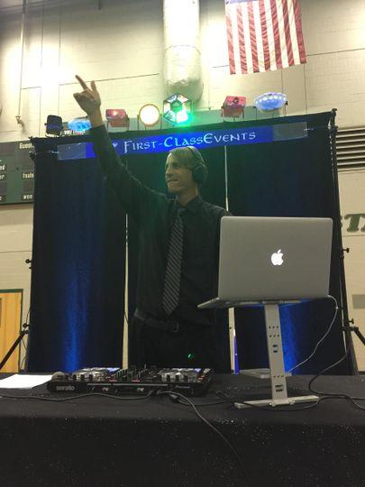 DJ Dan-O