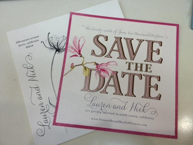 Tmx 1370654478941 485179101514382860692601450241291n Tustin wedding invitation