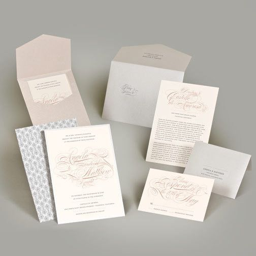 Tmx 1370654600606 Angelamatthewinvitewebd0th Tustin wedding invitation