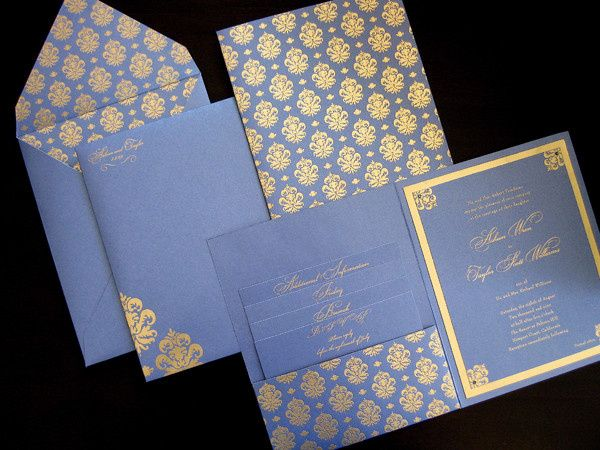 Tmx 1370654605096 Arabella Papers Wedding Invitations 3 Tustin wedding invitation