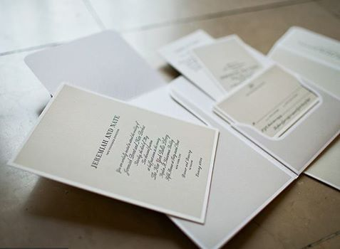 Tmx 1471210703463 Nateberkusinv Tustin wedding invitation