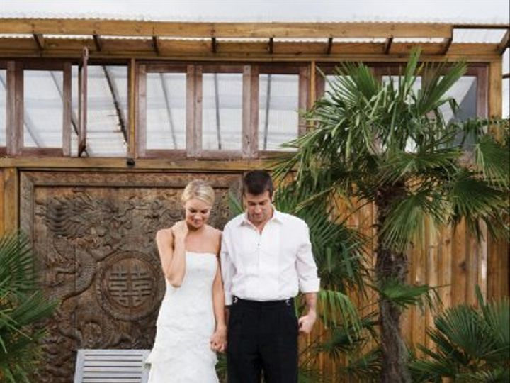 Tmx 1349192243674 205492832778634687046242n Haddonfield, New Jersey wedding dress