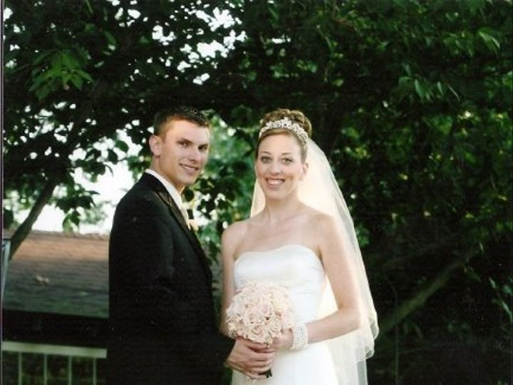Tmx 1349192683445 2905766948184681827231n Haddonfield, New Jersey wedding dress
