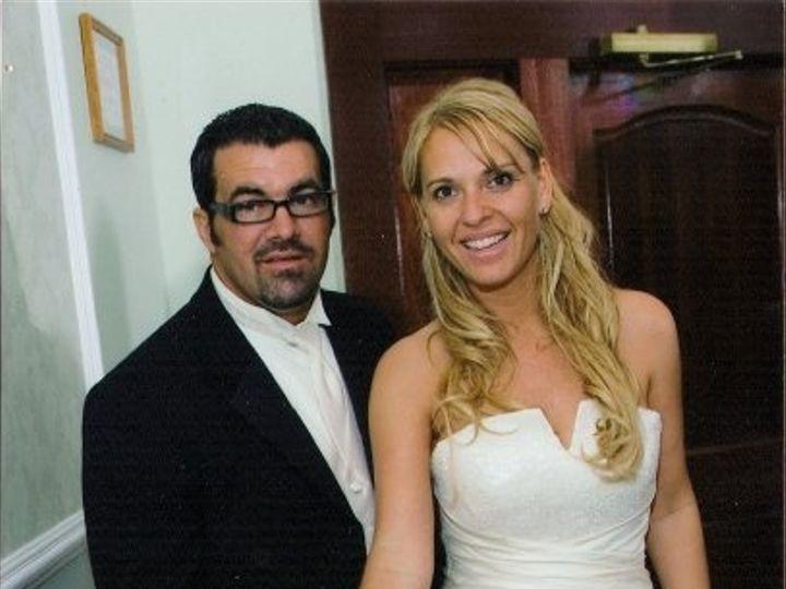 Tmx 1349192684365 2905766948234684641506n Haddonfield, New Jersey wedding dress