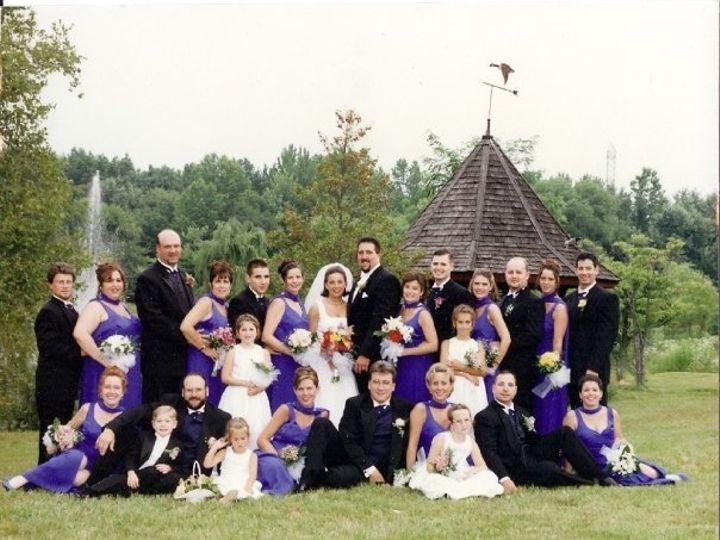 Tmx 1349192685616 2905766948334684392495n Haddonfield, New Jersey wedding dress