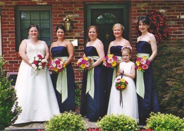 Tmx 1349192688536 2905766948484683775066n Haddonfield, New Jersey wedding dress