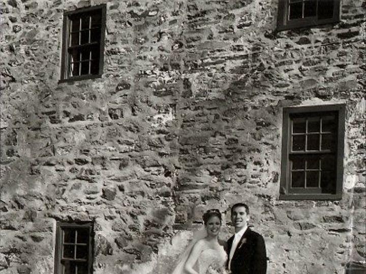 Tmx 1349192689400 2905766948534683082831n Haddonfield, New Jersey wedding dress