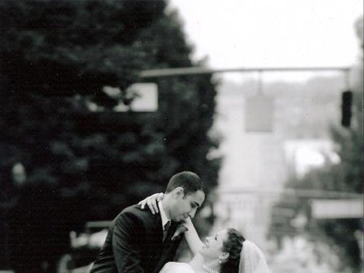 Tmx 1349192692082 290576694858468361164n Haddonfield, New Jersey wedding dress