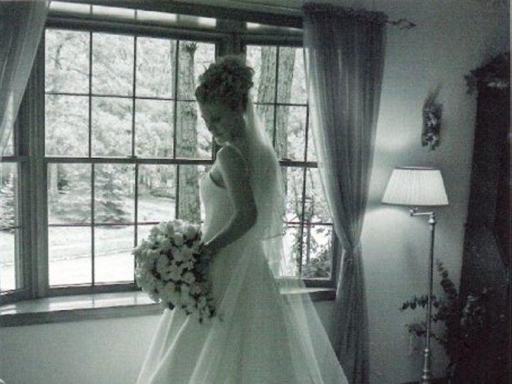 Tmx 1349192695555 2905766948734684754457n Haddonfield, New Jersey wedding dress