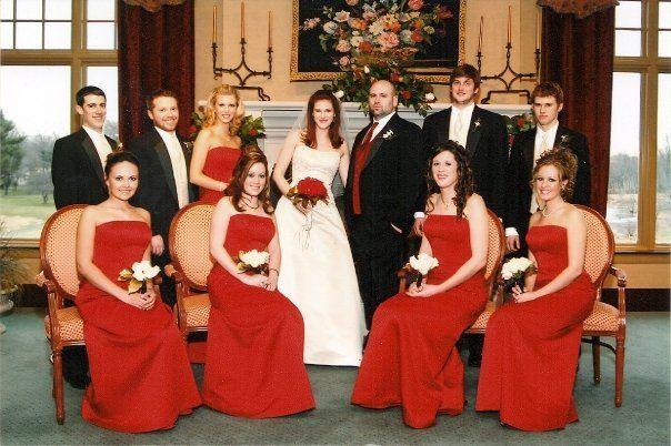 Tmx 1349192698330 2905766948834688177027n Haddonfield, New Jersey wedding dress