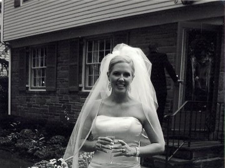 Tmx 1349192701079 290576697893468914995n Haddonfield, New Jersey wedding dress