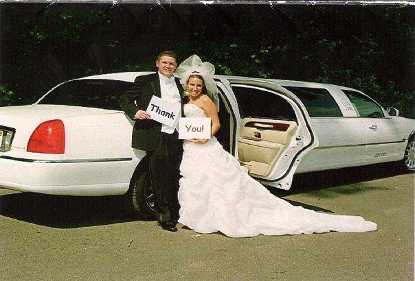 Tmx 1349192701801 2905766978984681595972n Haddonfield, New Jersey wedding dress