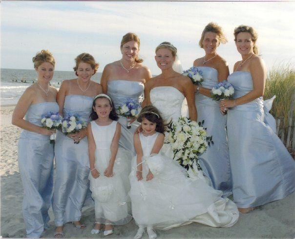 Tmx 1349192702391 2905766979034683620750n Haddonfield, New Jersey wedding dress