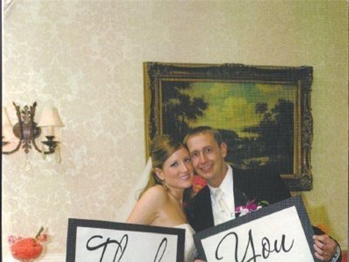 Tmx 1349192703777 2905769900634684503174n Haddonfield, New Jersey wedding dress