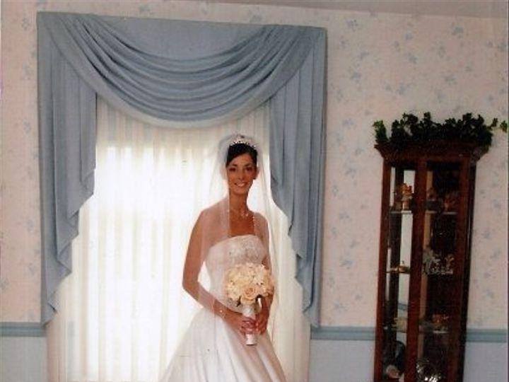 Tmx 1349192705183 2905769900784684803432n Haddonfield, New Jersey wedding dress