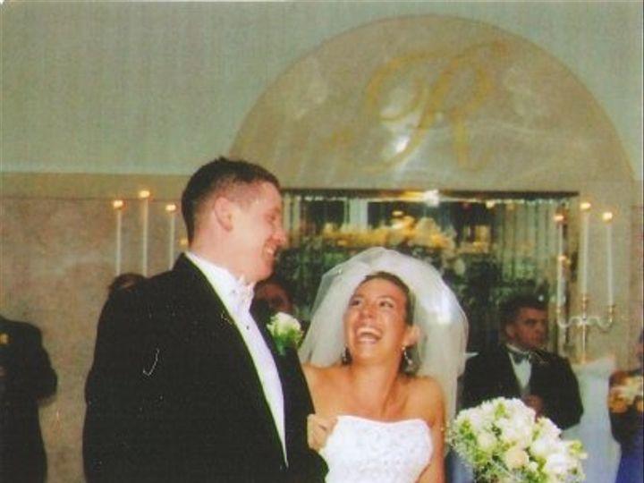 Tmx 1349192706292 2905769900834682987943n Haddonfield, New Jersey wedding dress