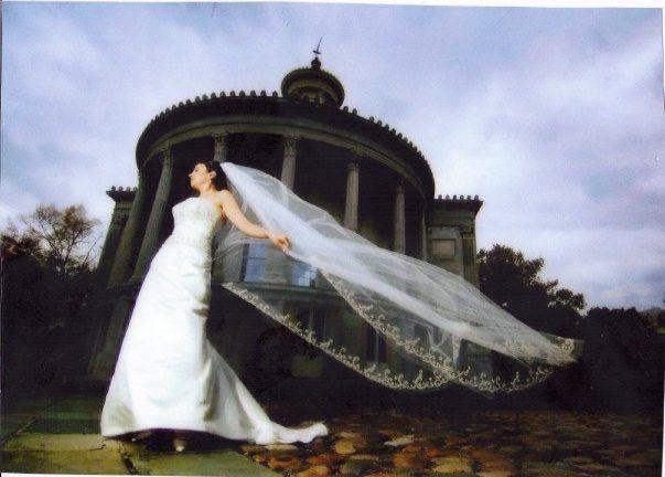 Tmx 1349192706893 2905769900884681711742n Haddonfield, New Jersey wedding dress