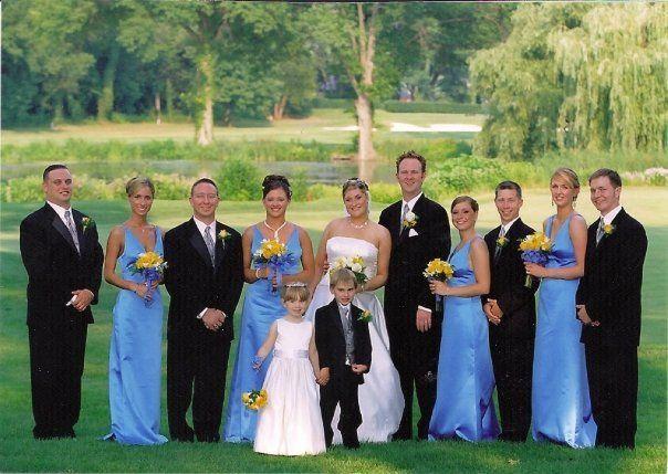 Tmx 1349192709035 2905769900984682117285n Haddonfield, New Jersey wedding dress