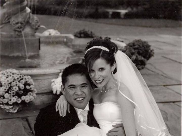 Tmx 1349192710991 2905769901134684065408n Haddonfield, New Jersey wedding dress
