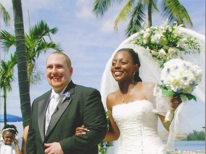 Tmx 1349192712818 2905769901284681556731n Haddonfield, New Jersey wedding dress