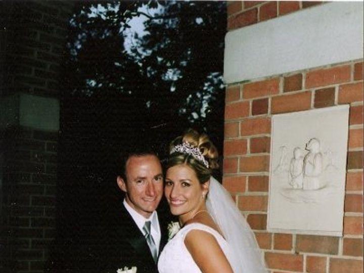 Tmx 1349192713786 2905769901334686854522n Haddonfield, New Jersey wedding dress