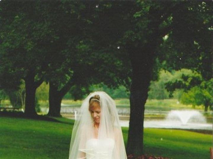 Tmx 1349192715235 2905769901434683703903n Haddonfield, New Jersey wedding dress