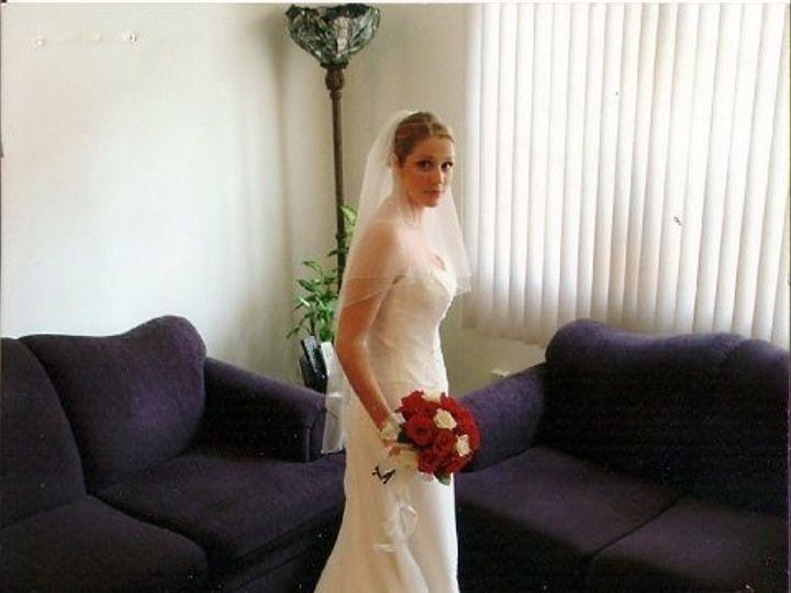 Tmx 1349192716072 2905769901484681091927n Haddonfield, New Jersey wedding dress
