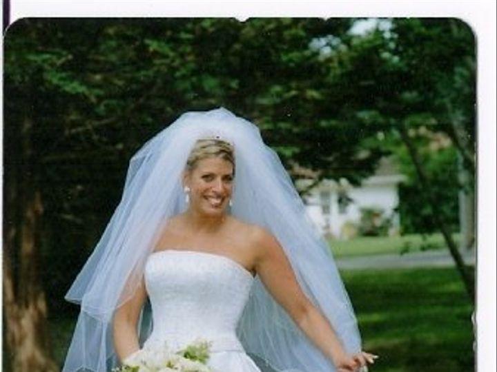 Tmx 1349192716992 2905769901584686654609n Haddonfield, New Jersey wedding dress