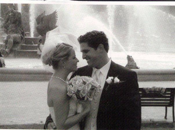 Tmx 1349192717615 2905769901634682664364n Haddonfield, New Jersey wedding dress