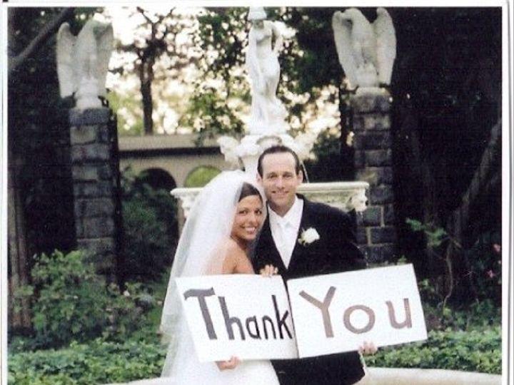 Tmx 1349192719093 2905769901734683415870n Haddonfield, New Jersey wedding dress