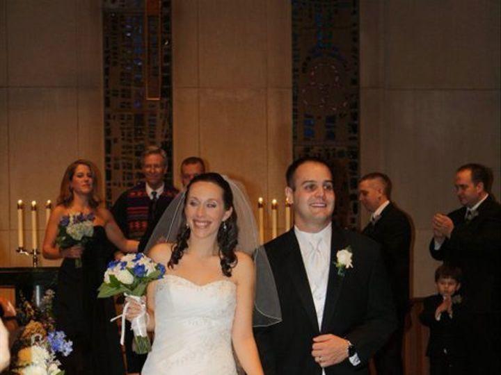 Tmx 1349192719748 756964619711584688094652n Haddonfield, New Jersey wedding dress