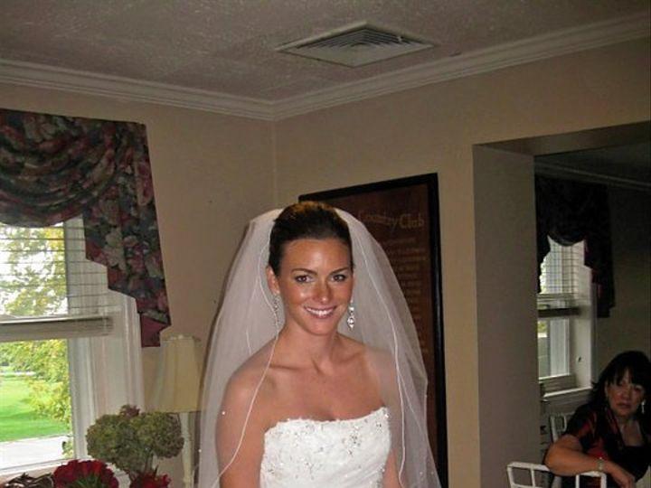 Tmx 1349192720782 760844619706534682827324n Haddonfield, New Jersey wedding dress