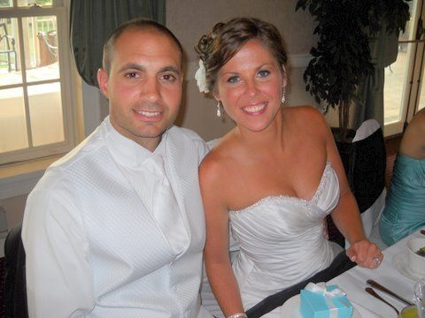 Tmx 1349192721575 1483574619712884682654516n Haddonfield, New Jersey wedding dress