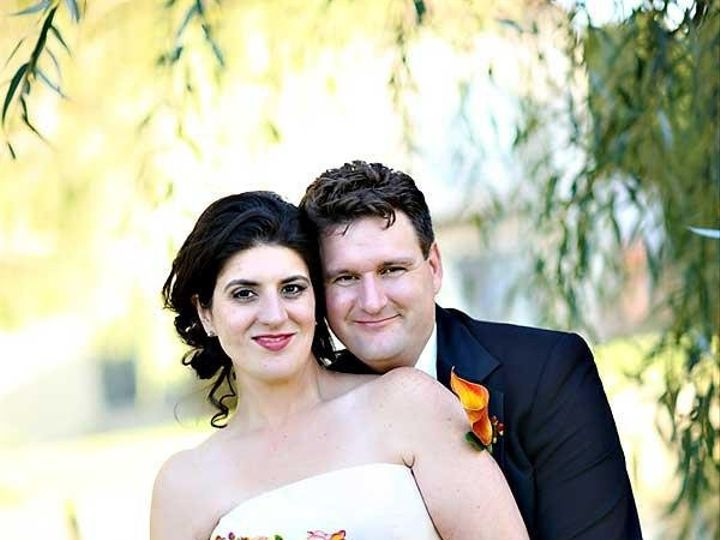 Tmx 1349192722944 378111101504051956184691651323600n Haddonfield, New Jersey wedding dress