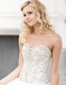 Tmx 1349192960169 LuccaSimone1 Haddonfield, New Jersey wedding dress