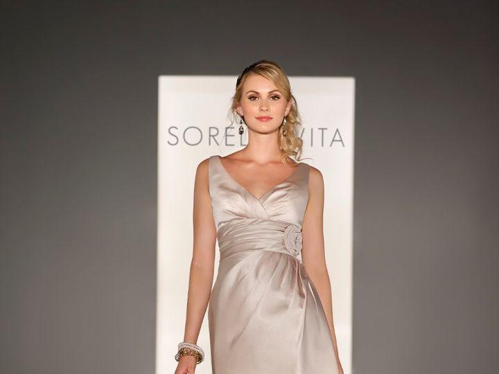 Tmx 1355162413146 8187f Haddonfield, New Jersey wedding dress