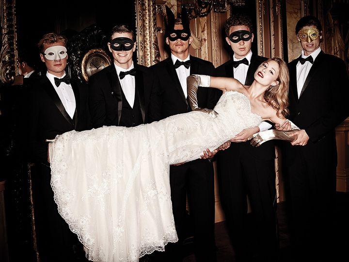 Tmx 1474384104726 Jar8862ad0495 Haddonfield, New Jersey wedding dress