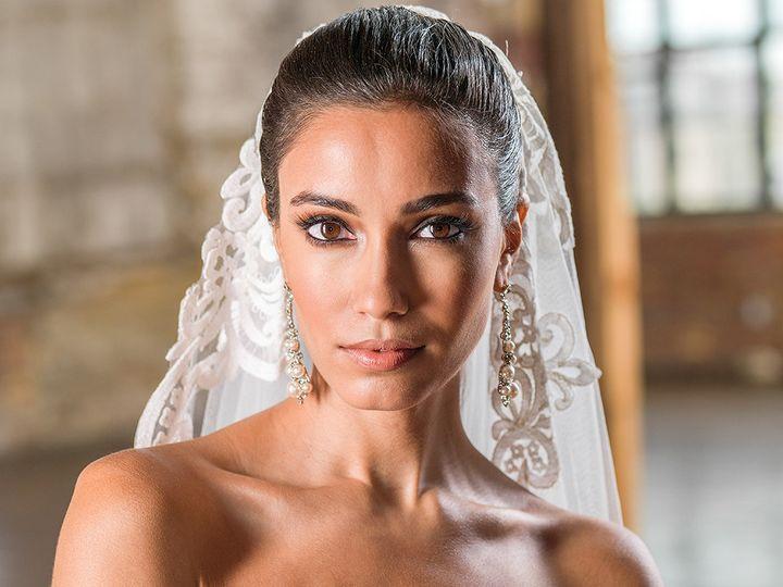 Tmx 1481812253495 9826jasfw16salesfc0374 Haddonfield, New Jersey wedding dress