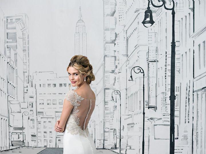 Tmx 1481812310358 Jar88782692 Haddonfield, New Jersey wedding dress