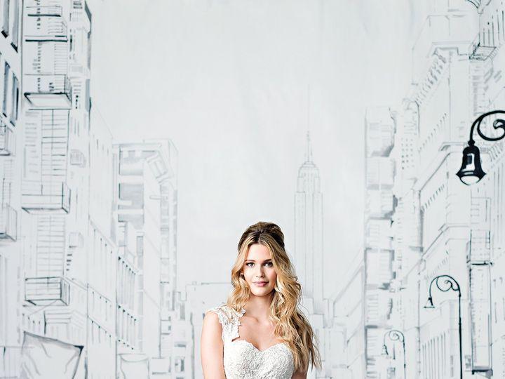 Tmx 1481812471959 Jar89040575 Haddonfield, New Jersey wedding dress