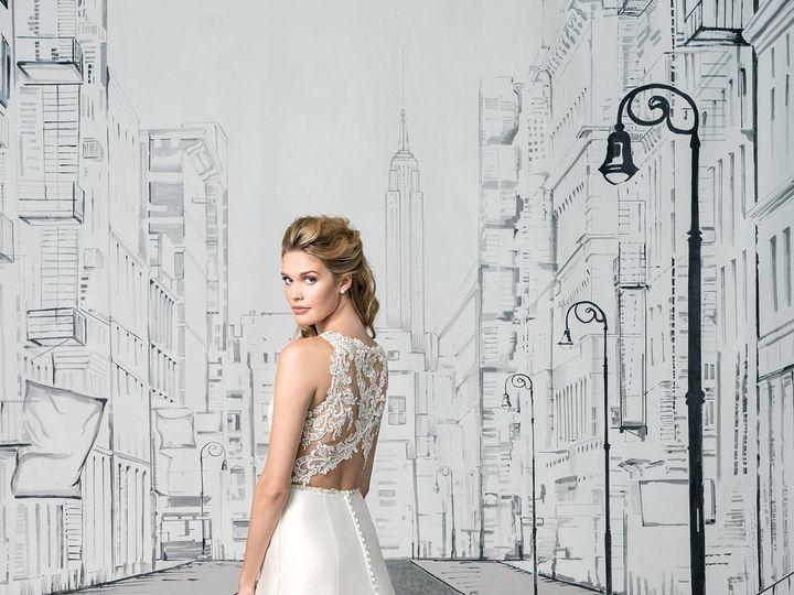 Tmx 1481812489313 Jar89022981 Haddonfield, New Jersey wedding dress