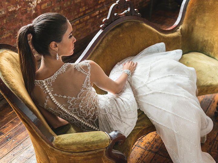 Tmx 1481812628061 Lifestyle9837cbg2393 Haddonfield, New Jersey wedding dress
