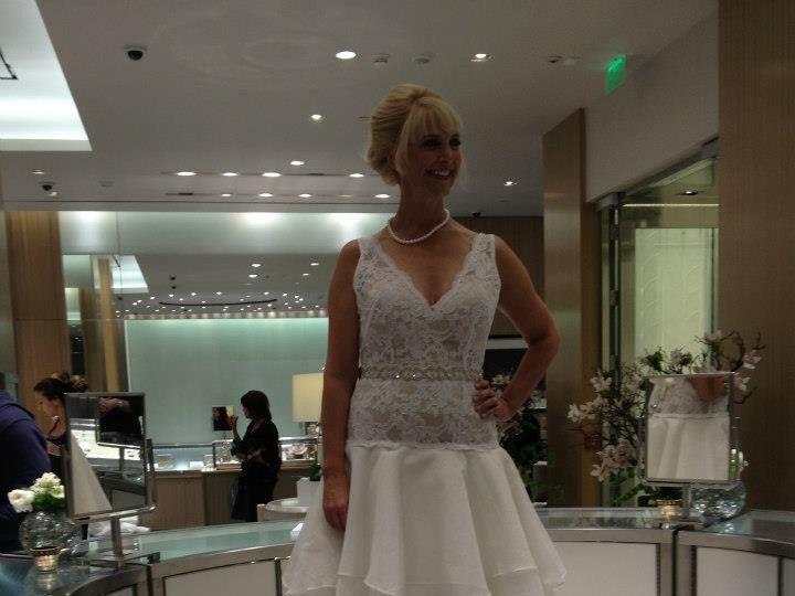 Tmx 1417799327344 664215467738586848491611093447n Saint Augustine, FL wedding dress