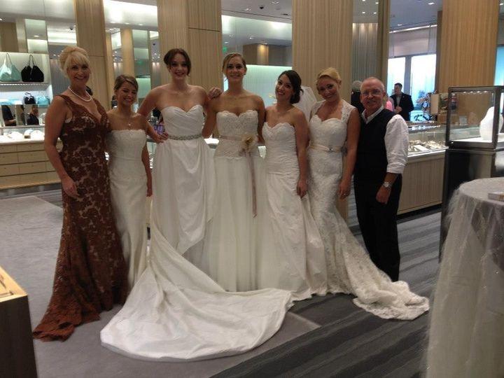 Tmx 1417799335746 72824546799432015625209207216n Saint Augustine, FL wedding dress