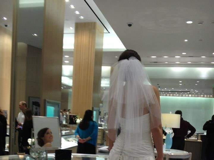 Tmx 1417799343159 745895467711086851241143803805n Saint Augustine, FL wedding dress
