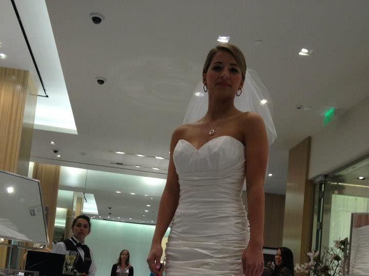 Tmx 1417799348722 1506065467716886850662031620688n Saint Augustine, FL wedding dress