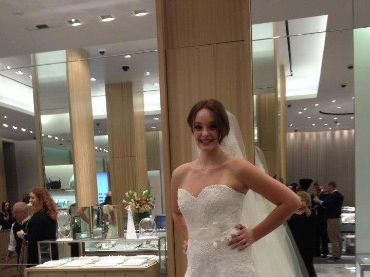 Tmx 1417799368762 227689546773292018239348896322n Saint Augustine, FL wedding dress