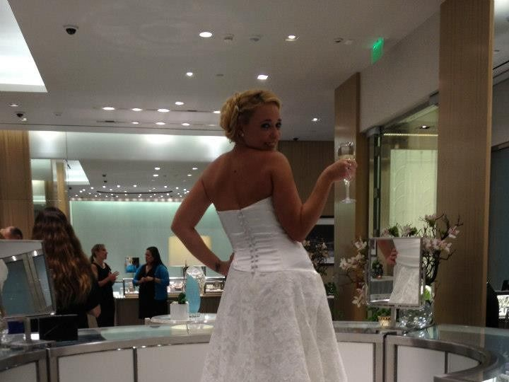 Tmx 1417799373734 2485785467725553516461780110928n Saint Augustine, FL wedding dress