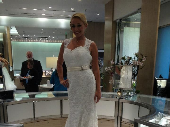 Tmx 1417799412777 3882525467710720184611284606390n Saint Augustine, FL wedding dress