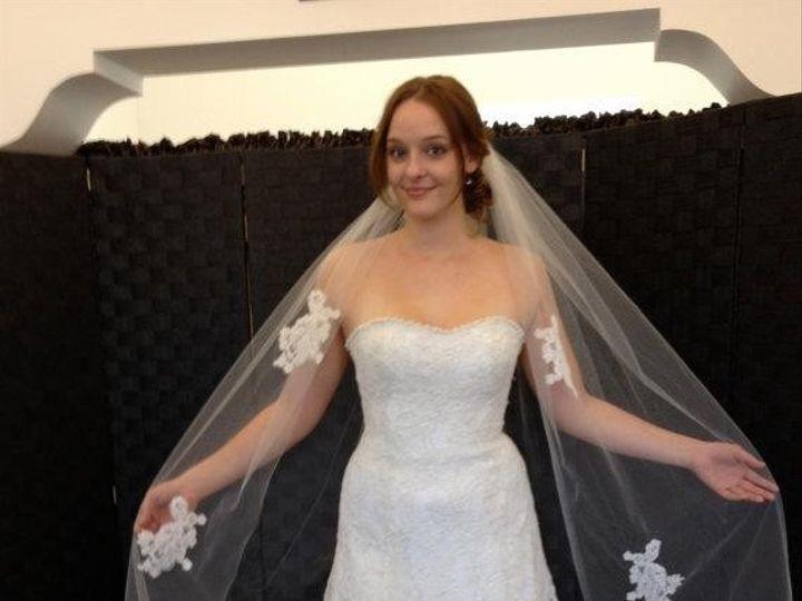 Tmx 1417799422697 421010546763905352511566350846n Saint Augustine, FL wedding dress